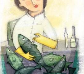 salud-peces-color-baja-397x350
