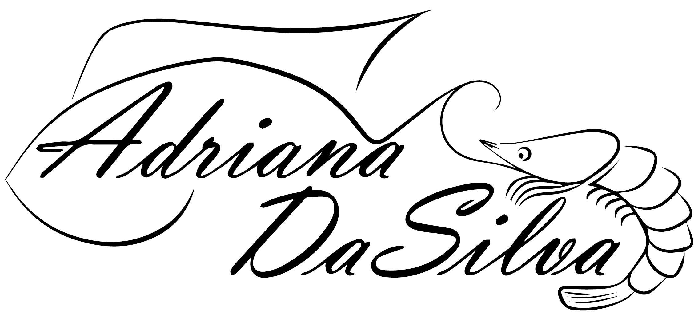 Adriana da Silva